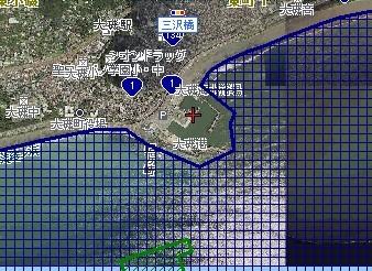 SnapCrab_NoName_2012-10-6_21-34-44_No-00 Web 表示用 (中).jpg