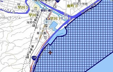 SnapCrab_NoName_2012-10-8_10-26-38_No-00 Web 表示用 (中).jpg